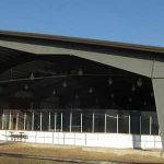 Steel-Recreation-Buildings