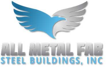 amf-steel-buildings-inc.