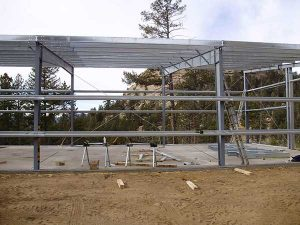 easy-steel-building-assembly
