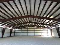 steel-indoor-riding-arenas